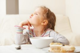 Children who are Picky Eaters-parenting tips and advice-parenting tips and advice-YesGulf