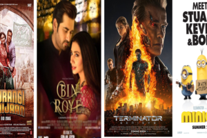 MUST WATCH MOVIES THIS EID-YesGulf