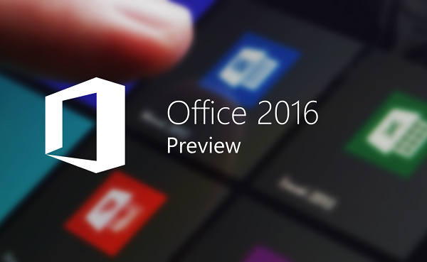 Office2016 Microsoft and Mac  tools-YesGulf