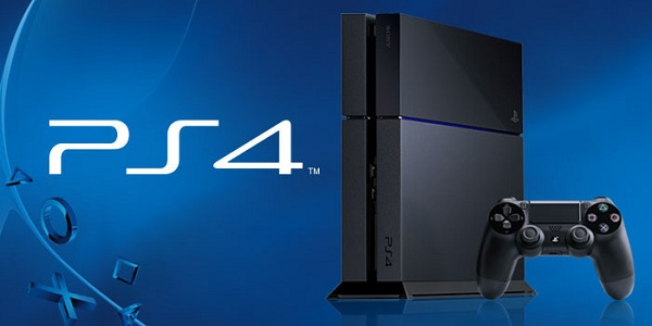 PlayStation 4 gaming console is 500 GB-latest gadget news-YesGulf