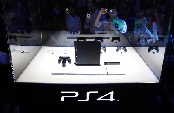 PlayStation 4 gaming consoles from 1st March of this year-latest gadget news-YesGulf