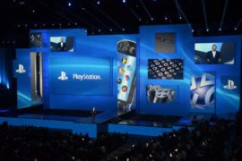 Sony Going to Launch 1TB PlayStation 4 in Middle East Just Before Eid-latest gadget news-YesGulf