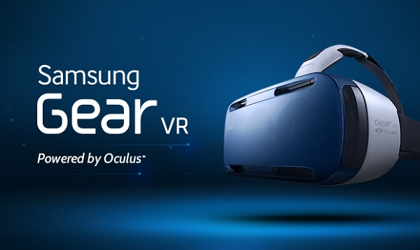 Virtual-Reality-latest tech news-YesGulf