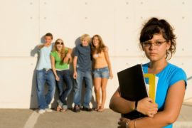 5 Ways to Educate Your Children about Peer Pressure-parenting tips-YesGulf