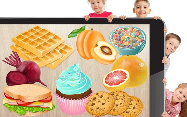 introduce new food to your kid-parenting tips and advice-YesGulf
