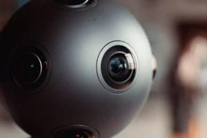 n 300x200 - Virtual Reality Camera Launched by Nokia