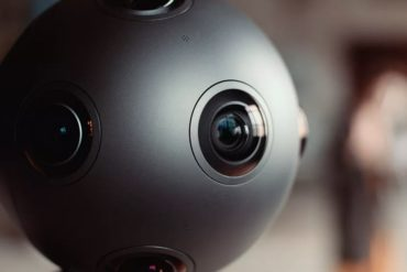 n 370x247 - Virtual Reality Camera Launched by Nokia