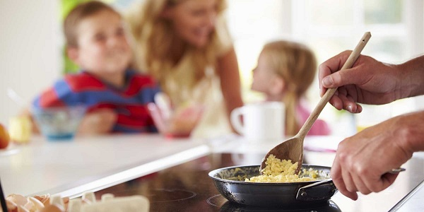 sneak a new meal into childe plate-parenting tips and advice-YesGulf