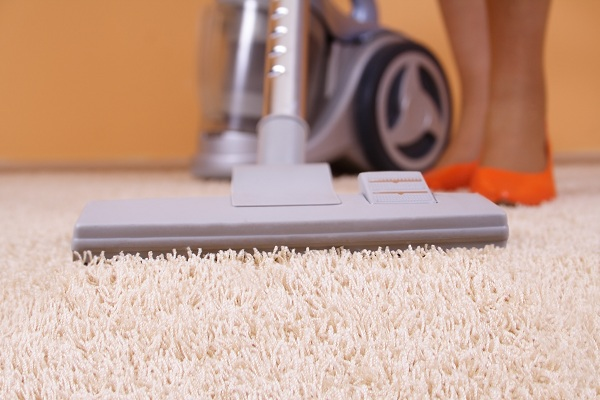 Carpet Cleaner health and fitness -Healthy living-YesGulf