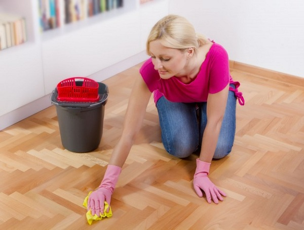 Floor Cleaner health and fitness -Healthy living-YesGulf