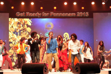 Get Ready for Ponnonam 2015-Events in Dubai-YesGulf