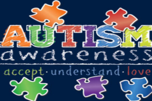 How to raise awareness about Autism-parenting advice, parenting skills-YesGulf