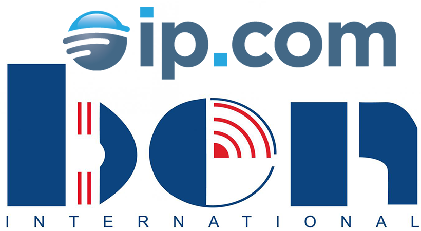 Ben International adds IP-COM to its Vendor portfolio-YesGulf