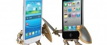 Will Samsung win Apple users with it's 30- day trial formula?