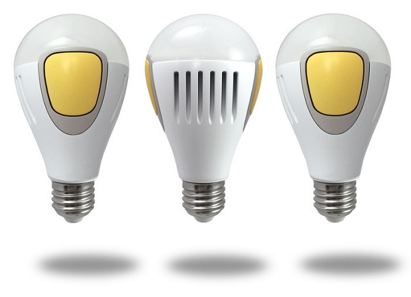2015 home tech gadgets-Light Bulb Security System-YesGulf