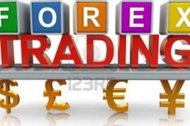forexing 840x420 270x180 - 4 Essentials to Become Successful Forex Trader in Dubai