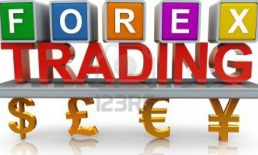4 Essentials to Become Successful Forex Trader in Dubai