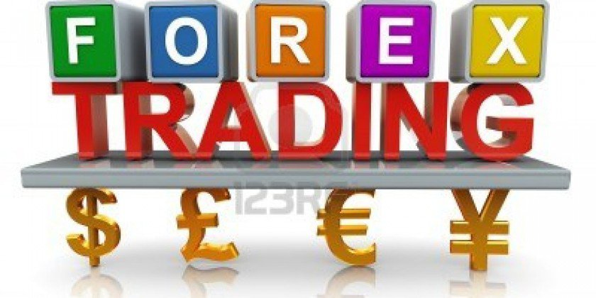 Uae central bank regulated forex brokers