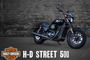 2015 Harley Davidson Street 500 Review-Yesgulf
