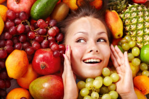 Skin care tips-natural beauty-YesGulf