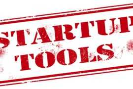 start 270x180 - 7 Free Business Productivity Tools for Startups