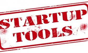 7 Free Business Productivity Tools for Startups