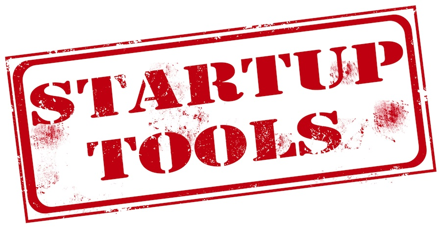 start - 7 Free Business Productivity Tools for Startups