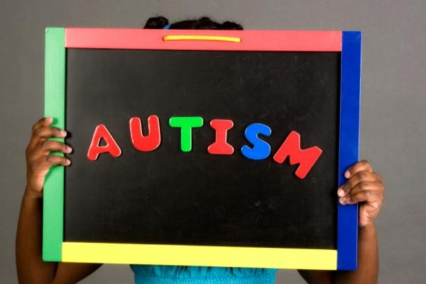 What is Autism?parenting advice, parenting skills-YesGulf