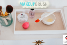 Makeup and natural beauty tips-YesGulf