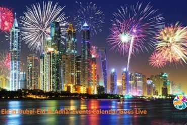 UAE events 2015, showbiz news, festivals in UAE, latest news Dubai-YesGulf
