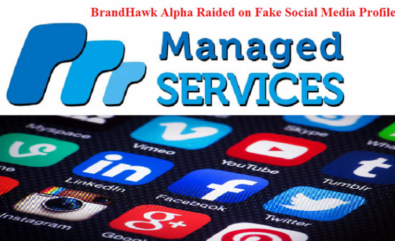 the dangers of fake profiles on social media Our work provides methods to reduce these dangers by identifying and removing  fake network users we all want online social networks to be a.