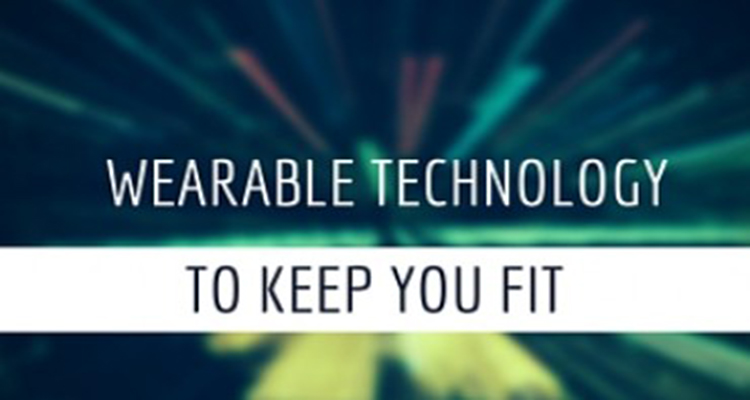 11 4 - The Finest Wearable Technology to Keep you Fit