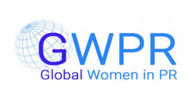 14 8 400x213 - Women in PR MENA Chapter Launched in Dubai