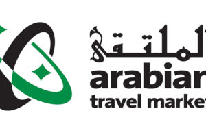 22 1 300x200 - Arabian Travel Market