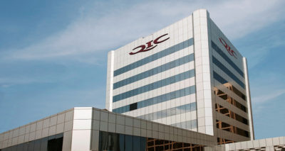 QIC Headquarter in West Bay 400x213 - QIC Affirmed 'Insurance' as a Facilitator for SMEs
