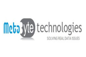 meta byte 300x200 - Device42, Inc. & Meta Byte Technologies Inked Partnership
