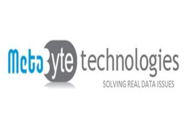 meta byte 370x247 - Device42, Inc. & Meta Byte Technologies Inked Partnership