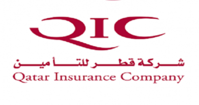 qic logo1 370x223 400x213 - QIC Insured Launched a Digital Solution for Motor Claims Management