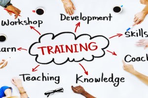 6 4 300x200 - Practical Training Skills Course- The Training of Trainers