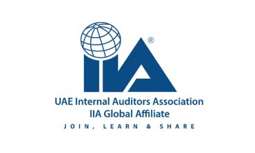 Abu Dhabi to Host 2nd Best Practice Award in Internal Audit, 2016