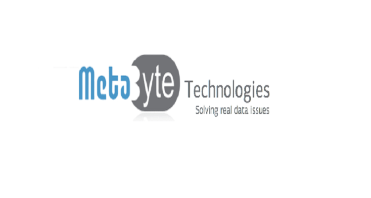 yg2 - Meta Byte Forged Strategic Partnership with Planview