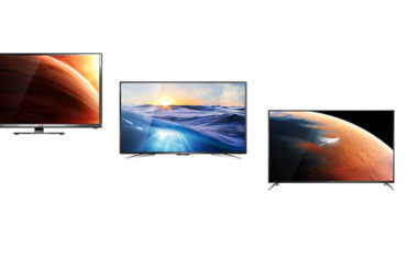 aaaaaa 370x247 - InnJoo Expanded the Wings, Entered into Smart TV Market