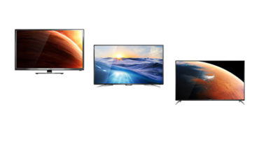 aaaaaa 400x213 - InnJoo Expanded the Wings, Entered into Smart TV Market