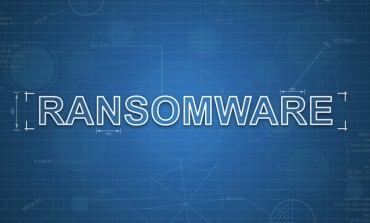 Security Threat from Ransomware Amplifying in 2016