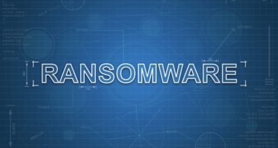 ransom 400x213 - Security Threat from Ransomware Amplifying in 2016