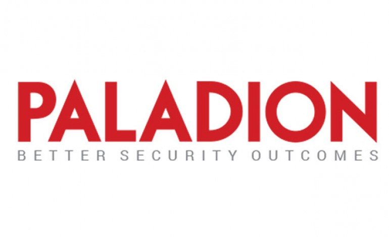 Paladion Appointed a New Regional Head for EMEA Region