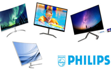 post3 370x247 - Picture Perfect Impressive Display from Philips Monitors