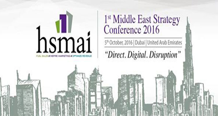 yg1 - 1st Middle East Strategy Conference
