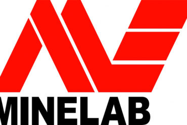 yg11 370x247 - Minelab Destroyed Counterfeit Products, Ensuring Consumers Protection