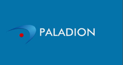 yg2 400x213 - Paladion Asked Enterprises to Invest in Their Security & Compliance Programs